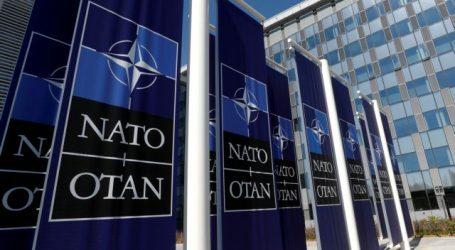 ΗΠΑ – Στην αγκαλιά του ΝΑΤΟ σπρώχνουν την Ουκρανία και την Γεωργία