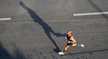 Κυκλοφοριακές ρυθμίσεις στην Αθήνα λόγω του Kallithea Half Marathon 2021