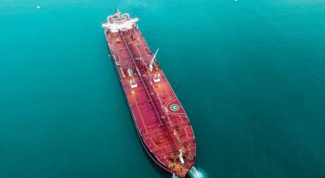 Ιράν – Θρίλερ στον Κόλπο του Άντεν – Το πολεμικό ναυτικό απέτρεψε επίθεση πειρατών