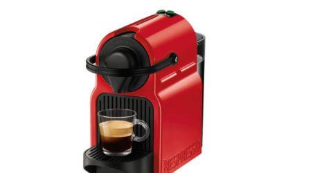 Ανάρπαστες οι… εσπρεσιέρες στα Τρίκαλα, μετά τις αυξήσεις στον καφέ!!!