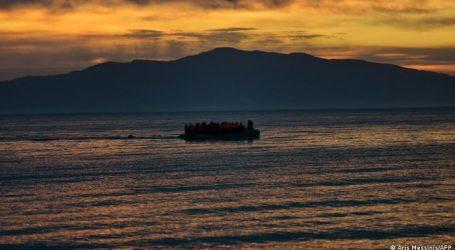 Παραβιάζει η Ελλάδα τις Ευρωπαϊκές Συνθήκες;