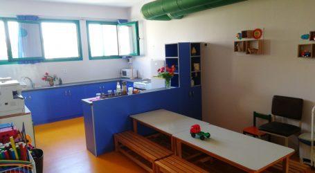 Νέο παιδικό σταθμό στα Μεγάλα Καλύβια κατασκευάζει ο Δήμος Τρικκαίων