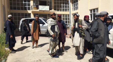 Ταλιμπάν – Εξαιρείται από τη λίστα των τρομοκρατικών οργανώσεων της Ρωσίας