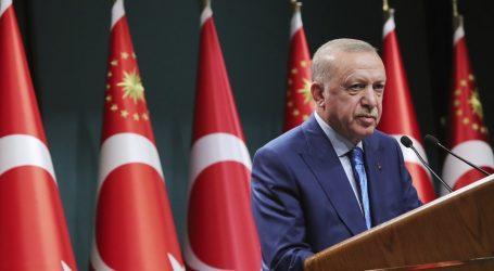 Τουρκία – Οι δύο συμφωνίες που πιέζουν τον Ερντογάν