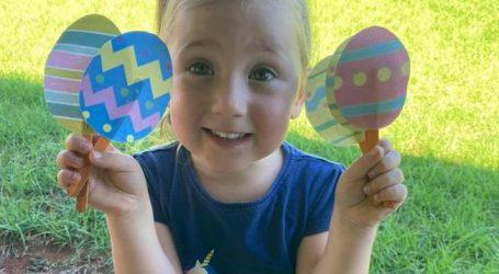 Αυστραλία – Αγωνία για τετράχρονη που εξαφανίστηκε από κάμπινγκ όπου είχε κατασκηνώσει με την οικογένειά της
