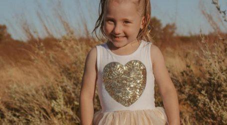 Αυστραλία – Θρίλερ με την εξαφάνιση 4χρονης από κάμπινγκ – Χτενίζουν ξηρά και θάλασσα οι Αρχές