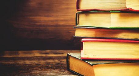 Αρχές Νοεμβρίου το 12ο Συμπόσιο Τρικαλινών Σπουδών