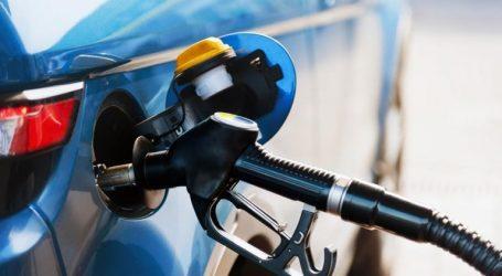 Βενζίνη: Αυξήσεις «φωτιά» – Πάνω από 2 ευρώ το λίτρο στις Σποράδες