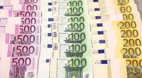 Κροατία – Οι ευρωσκεπτικιστές επιδιώκουν να διεξαχθεί δημοψήφισμα για την υιοθέτηση ή όχι του ευρώ