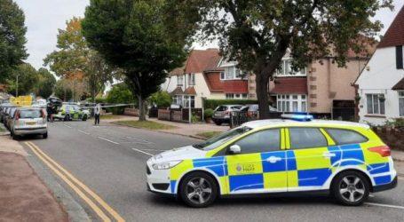 Συναγερμός στη Βρετανία – Μαχαίρωσαν βουλευτή των Συντηρητικών έξω από εκκλησία