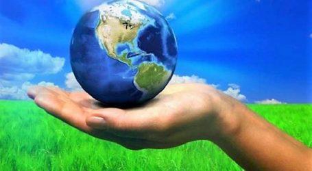Στη «σκιά» της ενεργειακής κρίσης η COP26 για το κλίμα