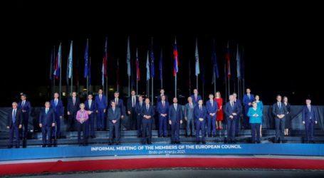 Άκαρπη η Σύνοδος της ΕΕ για τα Δυτικά Βαλκάνια – Δεν συμφωνήθηκε ημερομηνία ένταξης