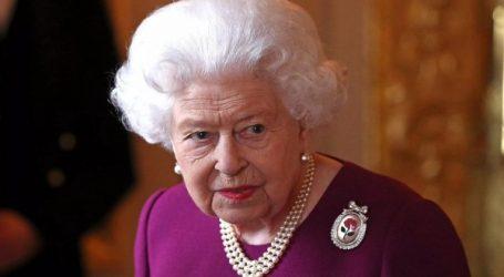 Βασίλισσα Ελισάβετ – Τέλος το αλκοόλ για την 95χρονη – Τα αγαπημένα της ποτά που πρέπει να βάλει στην άκρη