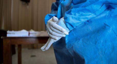 Κορωνοϊός: 59 νέες μολύνσεις το τελευταίο 24ωρο στη Μαγνησία