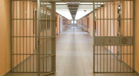 Ιταλία – Κρατούμενος σε κατ' οίκον περιορισμό ζήτησε να επιστρέψει στη φυλακή γιατί… δεν άντεχε τη σύζυγό του