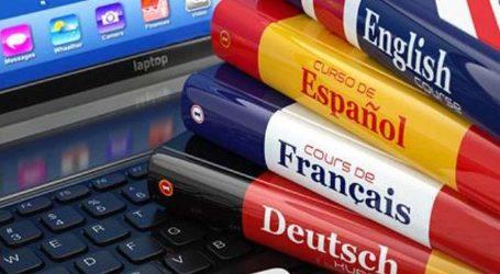 Βόλος: Ξένες γλώσσες για ενήλικες δια ζώσης ή εξ αποστάσεως στα Real Education
