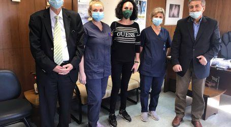 Nοσοκομείο Βόλου: Μικρή «ανάσα» – Εννέα νέες προσλήψεις
