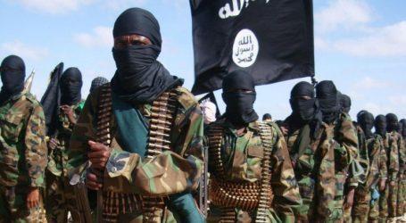 Οι γαλλικές δυνάμεις σκότωσαν ένα ηγετικό στέλεχος της τζιχαντιστικής οργάνωσης Ανσαρούλ Ισλάμ στο Μαλί