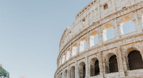 Η Ιταλία στα χνάρια της Ελλάδας – Ποια μέτρα χαλαρώνει ο Ντράγκι