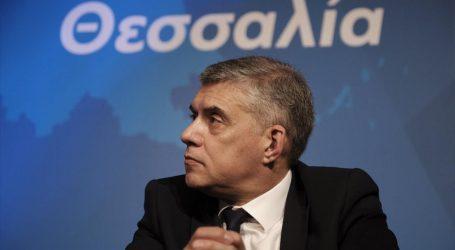 Μαγνησία: Εγκρίθηκαν 6,5 εκατ. ευρώ από την Περιφέρεια για έργα – Ποιους δήμους αφορούν