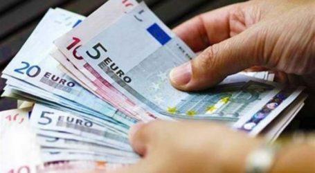 Υπουργείο Εργασίας – Εβδομάδα πληρωμών για e-EΦΚΑ και ΟΑΕΔ