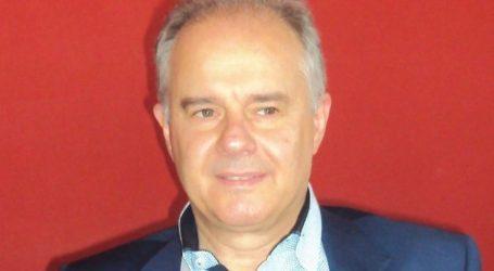 Συμμετοχή του Δήμου Τεμπών στο πρωτοποριακό πρόγραμμα εξόντωσης των τρωκτικών
