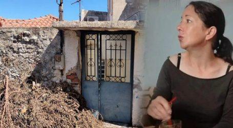 Έγκλημα στην Κυπαρισσία – Τη Δευτέρα η απολογία του 39χρονου