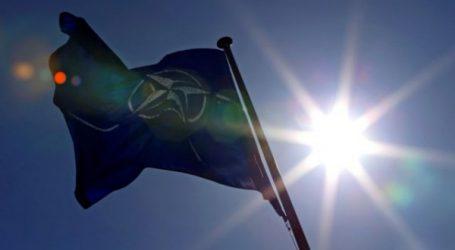 ΝΑΤΟ – Απελάθηκαν οκτώ μέλη της ρωσικής αποστολής – Αντίποινα προαναγγέλει η Μόσχα
