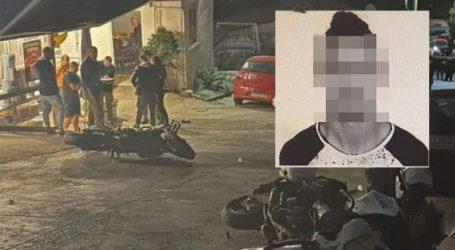 Πέραμα – Αποκλειστικά στο in.gr – Αυτός είναι ο 20χρονος που έπεσε νεκρός από αστυνομικά πυρά