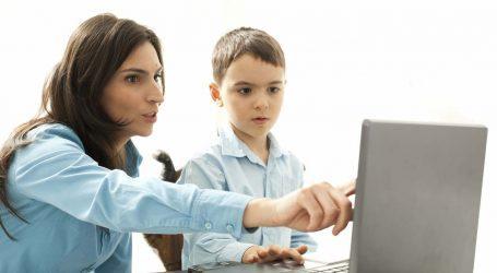 «Πρόταση Ζωής»-ΟΚΑΝΑ: Ομάδα γονέων παιδιών σχολικής και εφηβικής ηλικίας