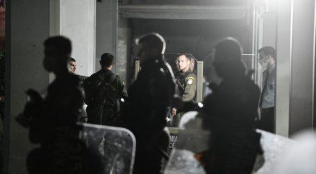 Πέραμα – Την Τετάρτη 27 Οκτωβρίου η απολογία των αστυνομικών για τον 20χρονο νεκρό