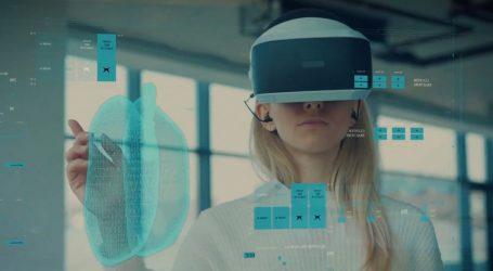 Ποιες υπηρεσίες θα παρέχει το νέο Κέντρο Ψηφιακής Καινοτομίας της Pfizer