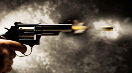Αλεκ Μπάλντουιν – Τι είναι τα prop guns που χρησιμοποιούνται στον κινηματογράφο – Μπορούν να σκοτώσουν;