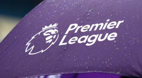 Αντιδρούν οι ομάδες της Premier League για την εξαγορά της Νιούκαστλ