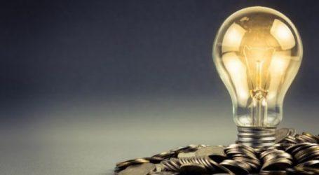 ΓΣΕΒΕΕ – Σωστά αλλά όχι αρκετά τα μέτρα για την αντιμετώπιση των ανατιμήσεων στην ενέργεια