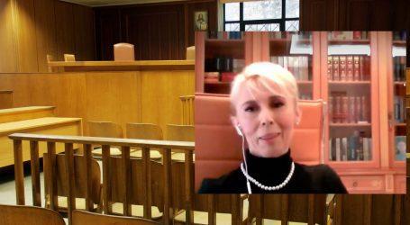 Τι λέει η δικηγόρος του Λαρισαίου απατημένου συζύγου για τη γυναίκα του που τα πήρε όλα και έφυγε με τον εραστή της!