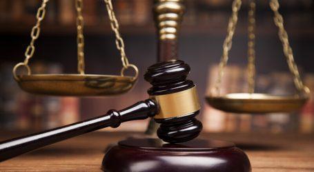 Δολοφονία ενεχυροδανειστή στη Δάφνη – Ξανά ισόβια για τους τρεις κατηγορούμενους – Η «γυναίκα αράχνη» γλίτωσε