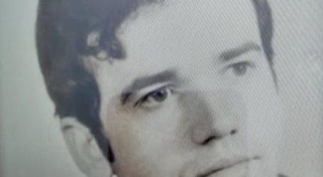 Θλίψη στο Βελεστίνο – Πέθανε ο 69χρονος Ευάγγελος Σορόγκας