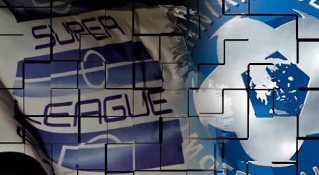 Φαιδρά ψεύδη – Καμία παραβίαση του ΚΑΠ από Ολυμπιακό και… Παναθηναϊκό