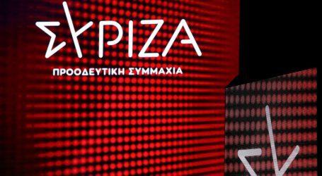 Ο Πολάκης αναστατώνει τον ΣΥΡΙΖΑ στον Βόλο