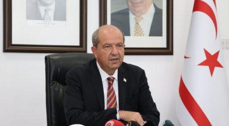 Κατεχόμενα – Και τρίτο ροζ βίντεο με στέλεχος του κόμματος Τατάρ – Η πρώτη αντίδρασή του