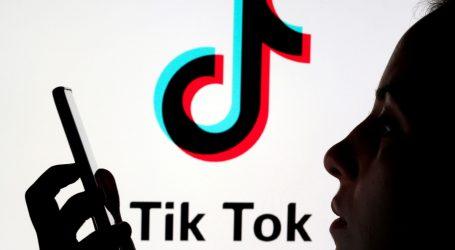 Το βίντεο έχει δύναμη – Η ταχεία ανάπτυξη του TikTok το αποδεικνύει