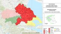 """Η Τυτώ """"όπλο"""" κατά των τρωκτικών σε συνεργασία Περιφέρειας και Δήμων της Θεσσαλίας – Ο Δ. Σοφάδων συμμετέχει από το ν. Καρδίτσας"""