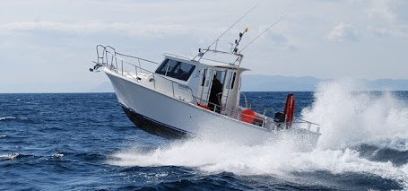 Σκόπελος: Βυθίστηκε αλιευτικό σκάφος