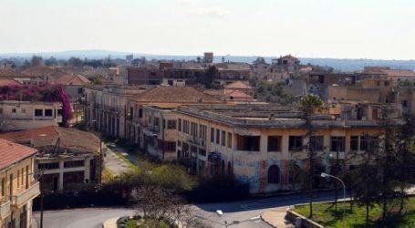 Κυπριακό, Βαρώσια – Τα νέα τετελεσμένα και πού αποσκοπούν