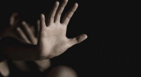 Βρέθηκε κατά λάθος στην Ρόδο και βίασε 60χρονη γυναίκα – Σοκάρουν τα λόγια που της είπε