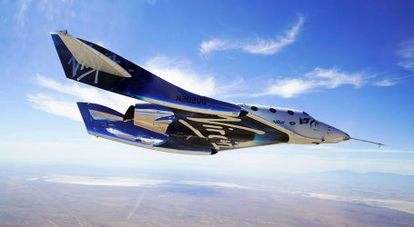 Virgin Galactic – Τα διαστημικά ταξίδια αναβάλλονται, η μετοχή της εταιρείας πέφτει
