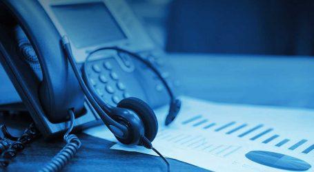 Βλάβη στο τηλεφωνικό κέντρο της ΔΕΥΑΜΒ – Ο αριθμός που μπορείτε να δηλώνετε βλάβες