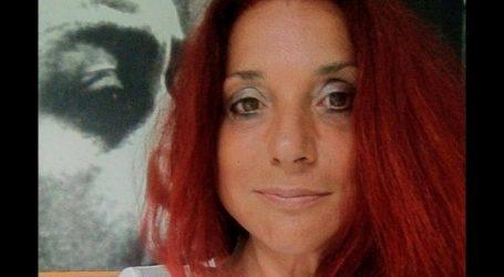 Πέθανε σε ηλικία 51 ετών η δημοσιογράφος Ζέτα Καραγιάννη